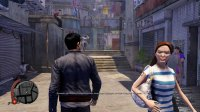 Sleeping Dogs: Definitive Edition [2014]