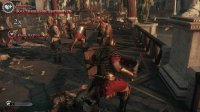 Ryse: Son of Rome [2014]