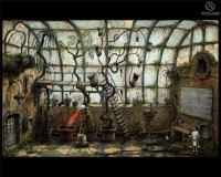 Machinarium [2009]