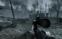 Call of Duty: World at War [2008]