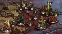 Deponia: The Complete Journey [2014]