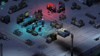 Shadowrun Returns [2013]