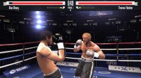 Real Boxing [2014]