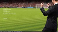 Football Manager 2015 [2014]