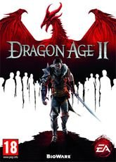 Игра Dragon Age II [2011]