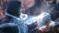 Middle-Earth: Shadow of Mordor + 17 DLC (2014)