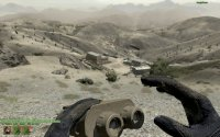 ARMA 2: Operation Arrowhead [2010]