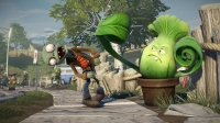 Plants vs Zombies Garden Warfare [2014]