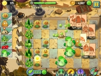Plants vs Zombies 2 PC