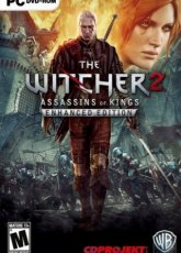 Игра The Witcher 2: Assassins of Kings Enhanced Edition [2011]
