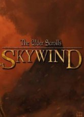 Игра The Elder Scrolls: Skywind [2012]