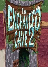 Игра The Enchanted Cave 2