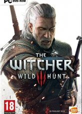 Игра The Witcher 3: Wild Hunt