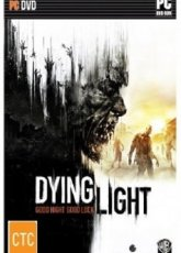 ���� Dying Light