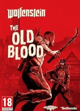 ���� Wolfenstein: The Old Blood