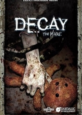 Игра Decay: The Mare [2015]