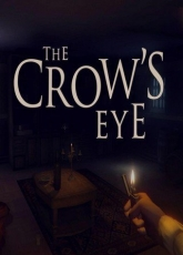 Игра The Crow's Eye